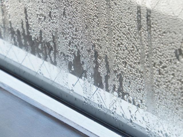 大阪でポリウレアや遮熱・防錆に優れた塗装をお考えなら【株式会社ローレルカワハラ】