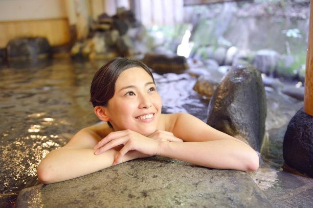 大阪で浴室コーティングをして浴室の美しさを取り戻すなら